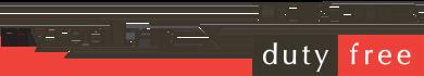 myrealtrip shilla logo